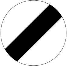 National Speed Limit Sign.png