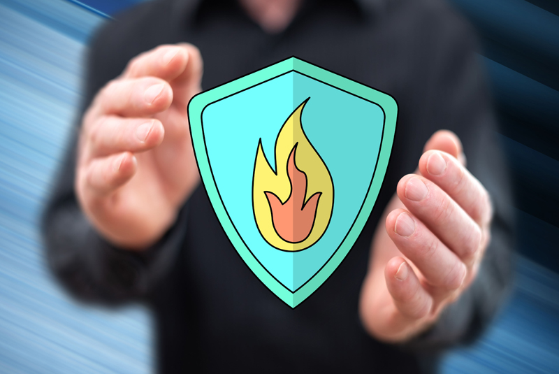 New passive fire protection software unveiled