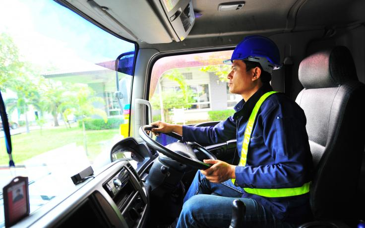 Why driver skills assessment matters