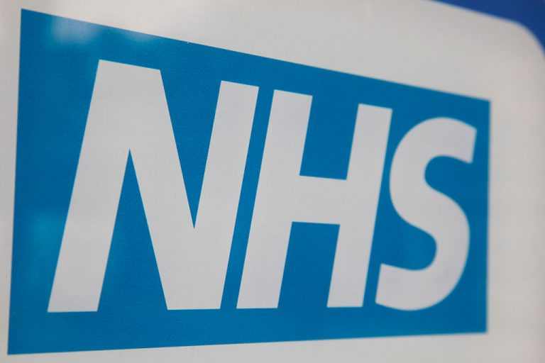 BPS responds to NHS People Plan