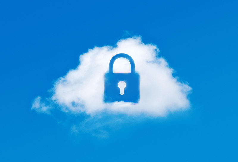 Did you evaluate the cloud continuity risks?