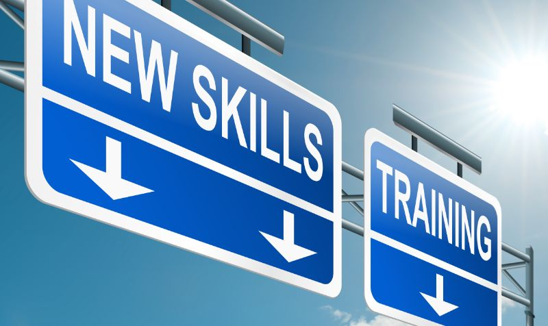 New trade body launched to unite training providers