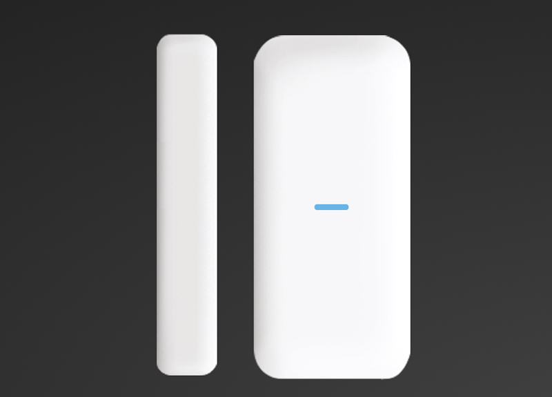 Pyronix launches out-of-sight wireless contact