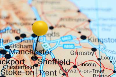 Sheffield scraps Clean Air Zone plan
