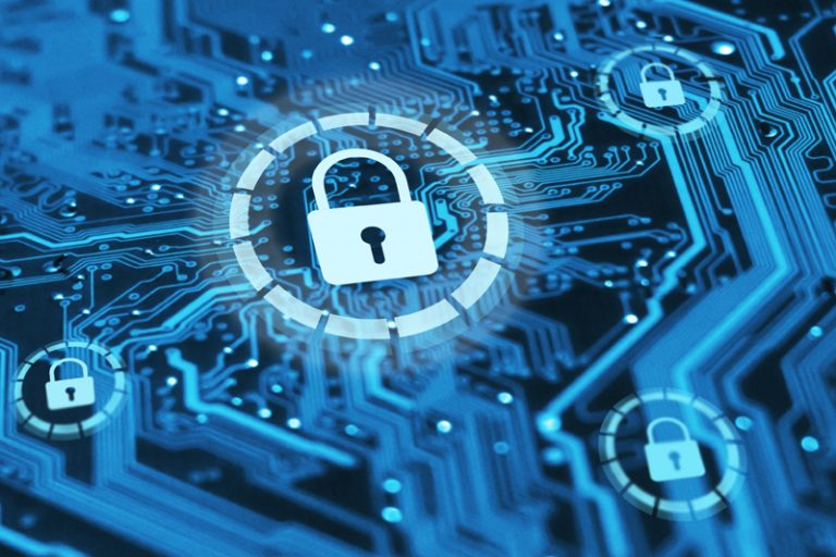 72% experiencing cyber security incidents