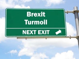 """""""Fix it and fast!"""" – HMRC slammed over delay to Brexit freight software"""