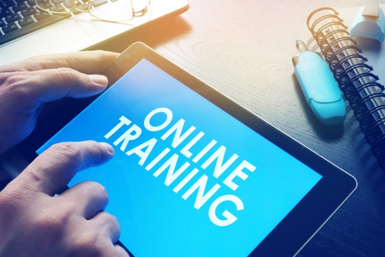 NSI launches online security screening course