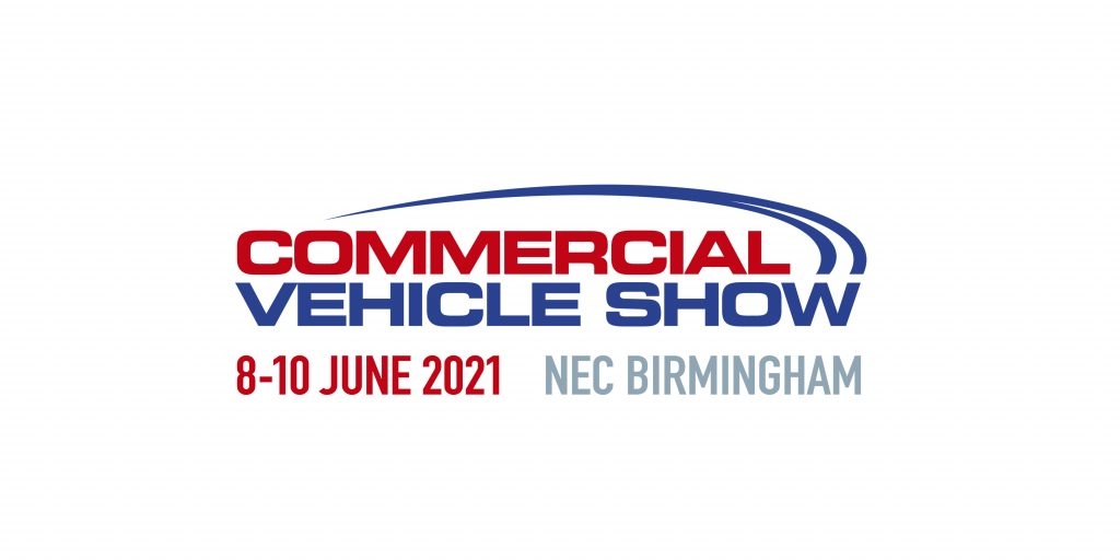 CV Show moved to June 2021 due to pandemic