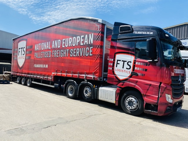 FTS Group appoints Peter Samuel as group MD