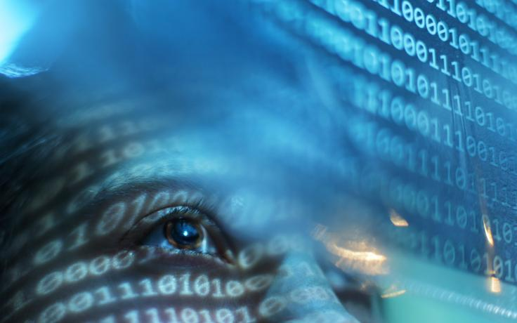 Trust is crucial in unlocking power of data sharing, MEP says