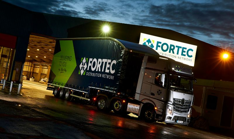 "Fortec members ""thriving"" after shift to B2C"