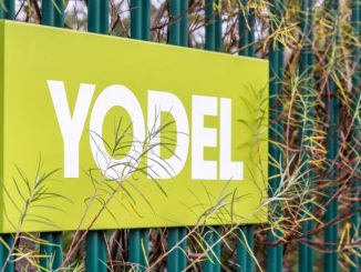 Yodel reports Black Friday food, wine and drink deliveries up 86% on 2019