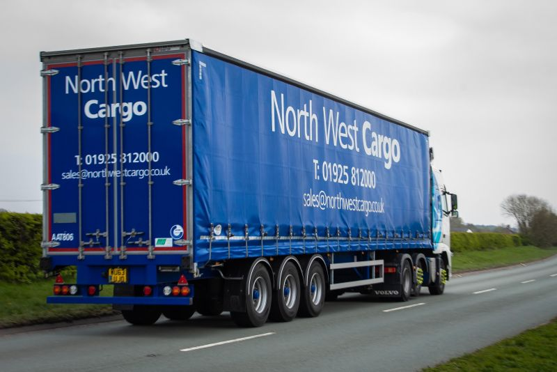 Youngs Transport buys North West Cargo and eyes further acquisitions