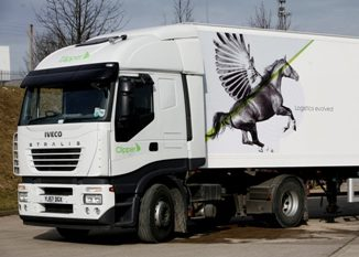 Clipper Logistics wins two-year e-fulfilment deal with JD Sports