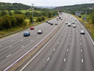 DfT to accelerate safety improvements to All Lane Running motorways