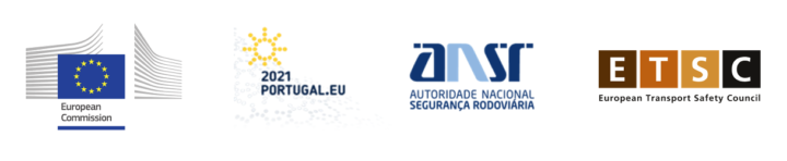 20 May 2021 – Looking Ahead to 2030: A New Global Decade of Road Safety Action in Portugal, the EU and Africa – Online Event