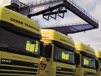 Collapsed haulier could recoup £8m if cartel claim is successful