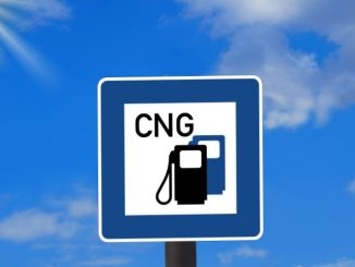 CNG Fuels opens new Notts biomethane refuelling station