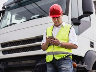 Fleet optimisation software the priority in tackling driver shortage, tech firm insists