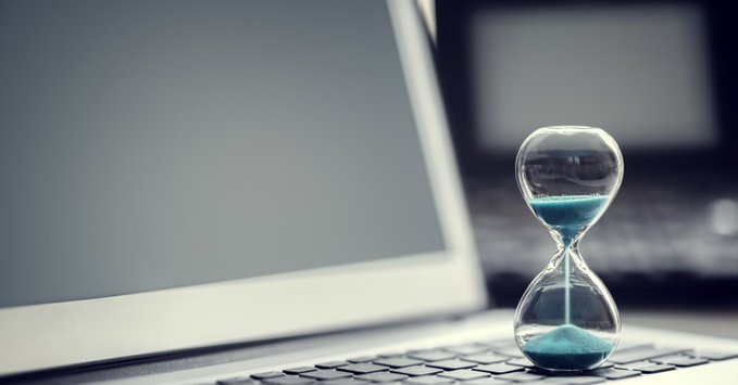 """Hauliers """"saving 10 hours a week"""" by turning digital, survey reveals"""