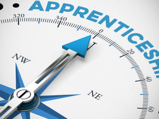 New transport and warehouse supervisor apprenticeship gets go-ahead