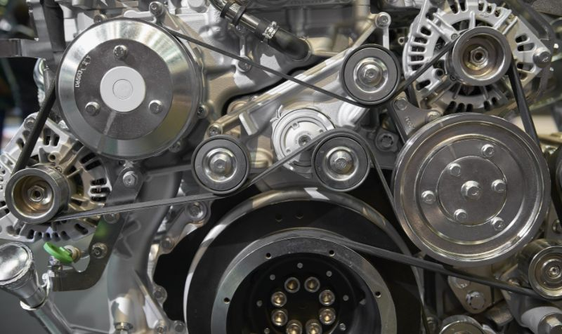 Act now to support engine production, SMMT urges government