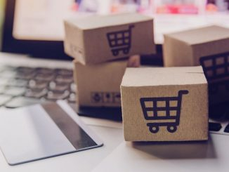 E-commerce slowdown could see delivery firms re-strategise