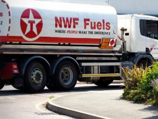 NWF Group remains upbeat after profits hit by Brexit, Covid-19 and cyber-attack