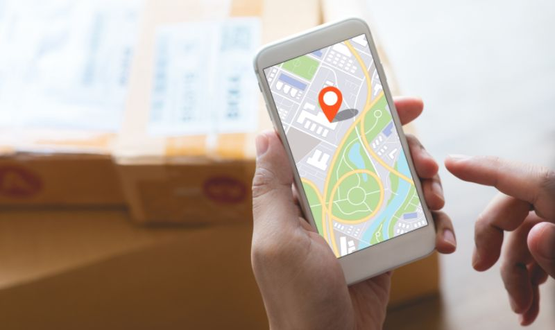 """""""We'll shake up UK deliveries,"""" warns PostTag after new tech deal with Locus"""