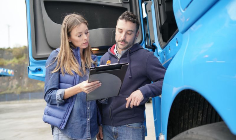 Most hauliers ignoring longer drivers' hours ruling but DfT plans further extension