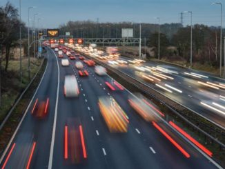 """Plan to relax drivers' hours over Christmas """"dangerous and reckless"""", warns Unite"""