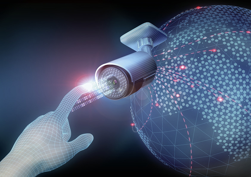 Five security tips for your video system