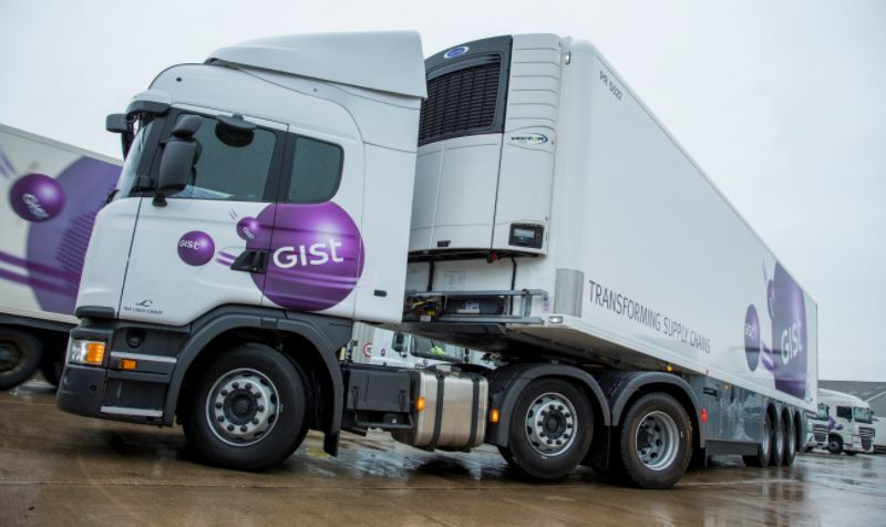 Gist rebounds from pension scheme woes to report £33m profit