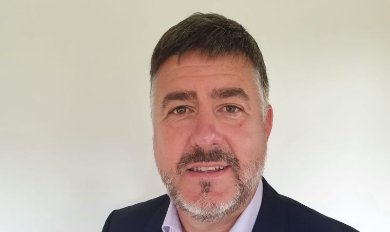 Marshall Fleet Solutions appoints new operations director